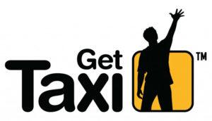 Гет такси в Абакане