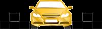 Такси Бизнес Межгород в Екатеринбурге