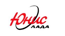 Такси Юнис-Лада в Омске