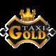 Такси Голд в Симферополе