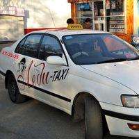 Женское такси в Махачкале
