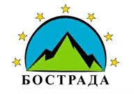 Грузовое такси в Иркутске