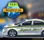 Такси Марсель в Воронеже