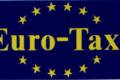 Евро такси в Уфе
