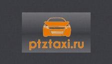 Своё такси в Петрозаводске