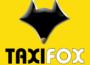 Такси Фокс в Воронеже