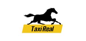 Такси Реал в Воронеже