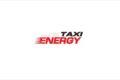 Такси Энергия в Воронеже