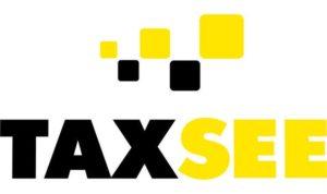 Taxsee мобильное приложение для заказа такси в Воронеже